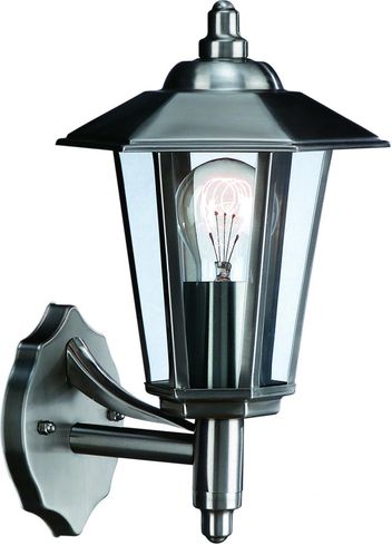 https://cdn.zilvercms.nl/535x489,fit,q80/http://lil.zilvercdn.nl/upload/22/products/822061/buitenlamp-galveston---wandlamp-staand---rvs---massive[0].jpg